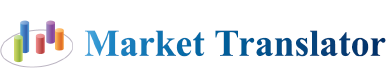 MarketTranslator